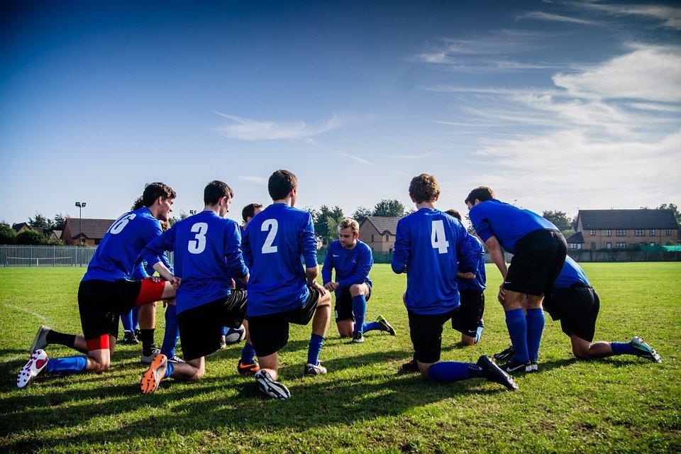 Grantly - Nagrajevanje napredovanja športnih ekip v Mestni občini Ptuj
