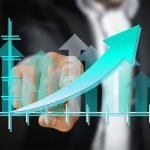 Aktualni razpisi za MSP