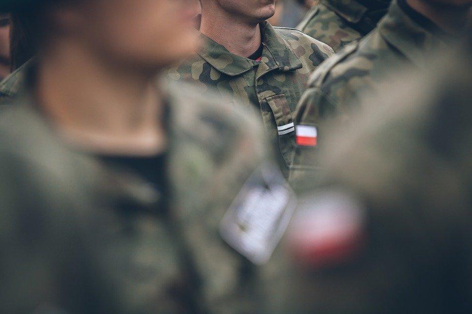 Razvoj inovativnih in v prihodnost usmerjenih obrambnih rešitev