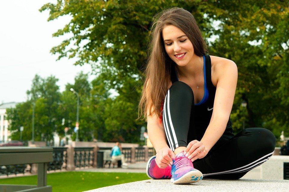 Grantly - Sofinanciranje programa prostočasne športne vzgoje otrok in mladine