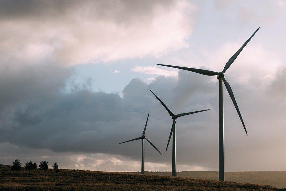 Trajnostna, varna in konkurenčna oskrba z energijo D3-03