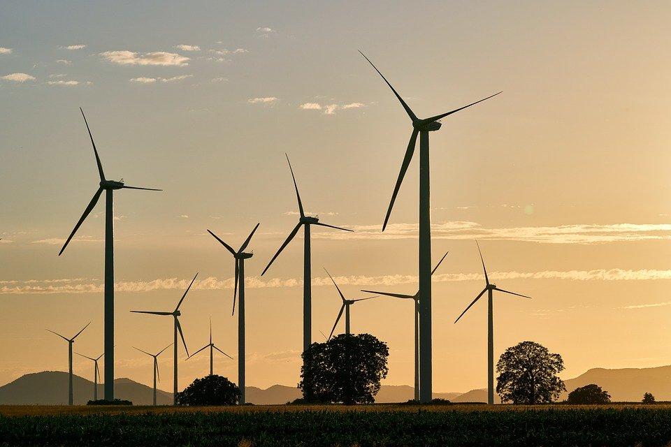 Učinkovita, trajnostna in vključujoča raba energije D4-02