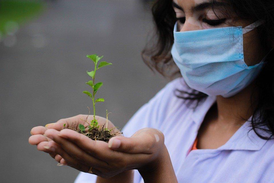 Grantly - Ukrep usklajevanja in podpore za ogrožene raziskovalce