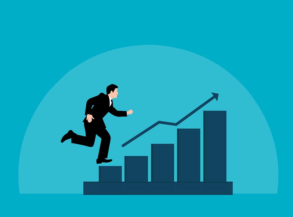 Vavčer za uvajanje poslovne odličnosti po modelu EFQM