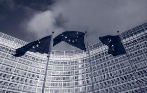 Evropski obrambni sklad bo kar 30 procentov proračuna namenil za MSP