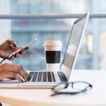 Kako napisati uspešno prijavo za pridobitev nepovratnih sredstev