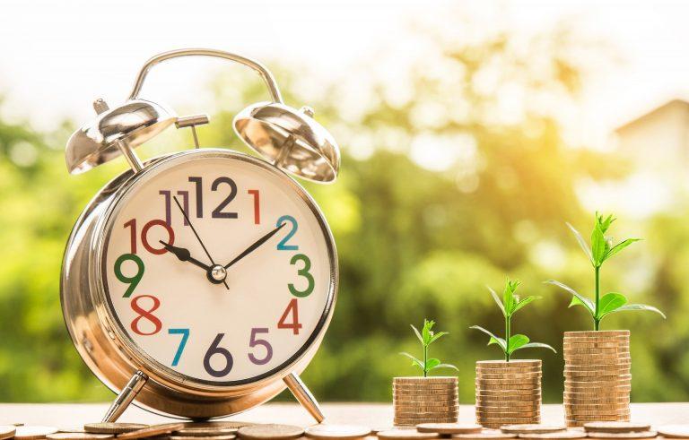 Slovenski podjetniški sklad ponovno razpisuje subvencije malih vrednosti