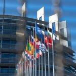 Pred nami je novo programsko obdobje Evropskega teritorialnega sodelovanja – Interreg