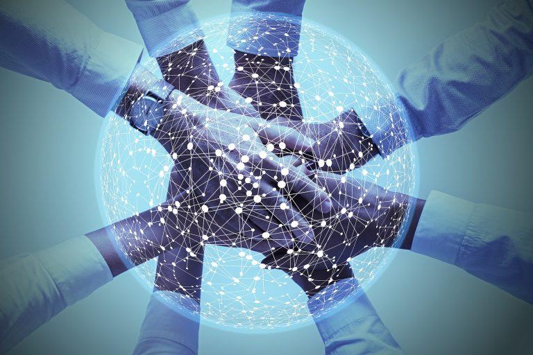 Kako do pravega partnerja za uspešno pridobivanje nepovratnih sredstev