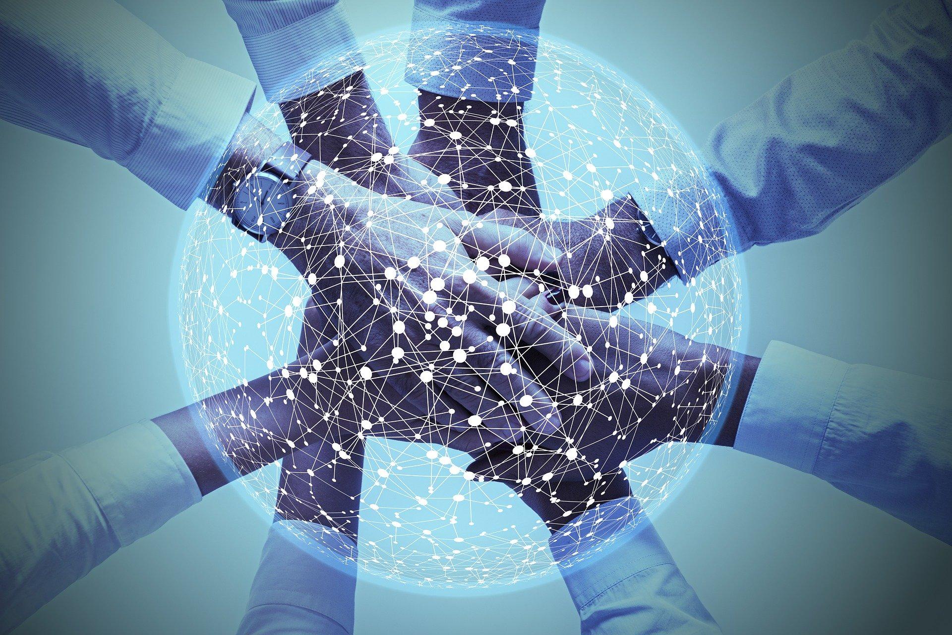 Grantly - Kako do pravega partnerja za uspešno pridobivanje nepovratnih sredstev