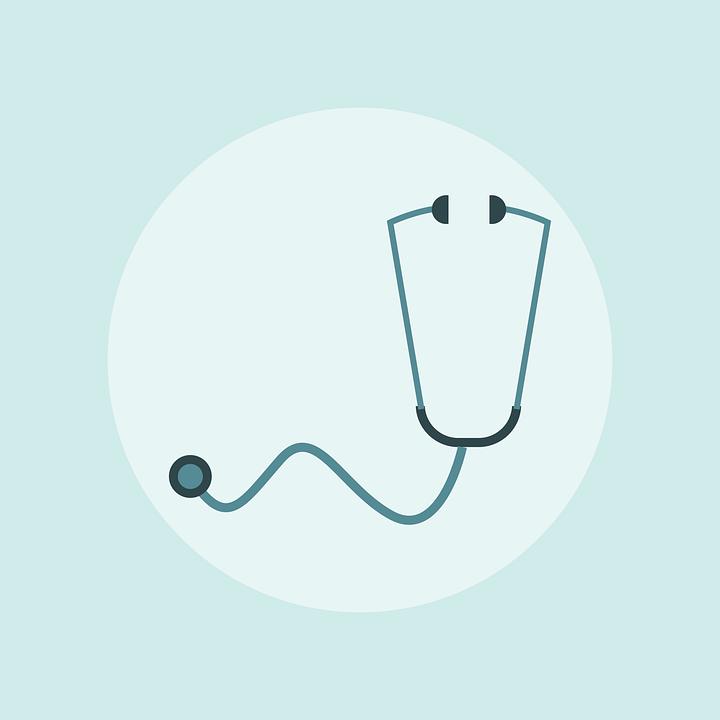 Grantly - Evropsko partnerstvo za preoblikovanje sistemov zdravstvenega varstva in oskrbe