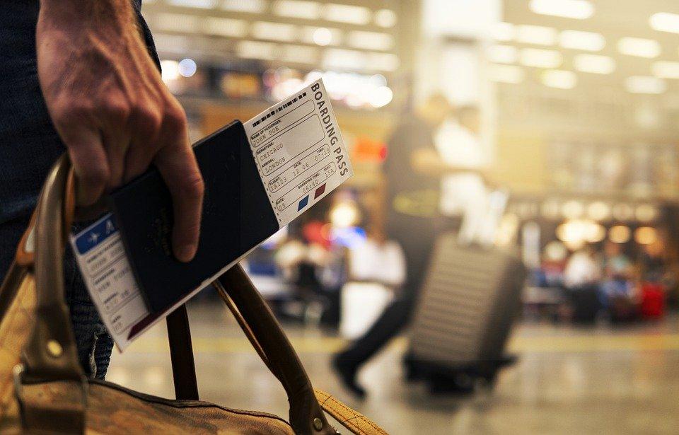 Grantly - GALACTICA - Potovalni boni za MSP