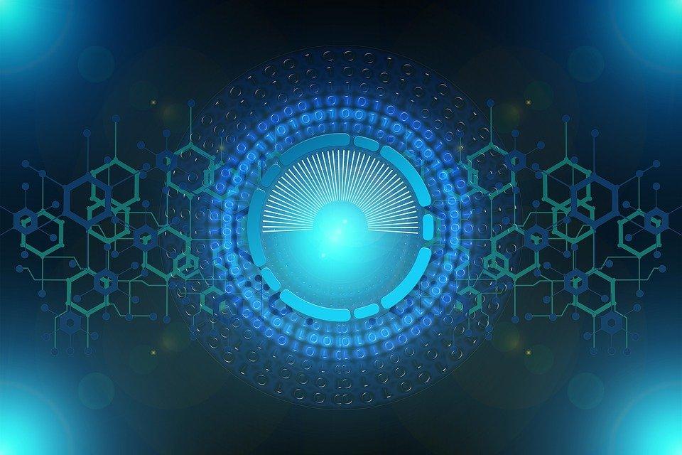 Grantly - Kibernetski sistem za krepitev zmogljivosti