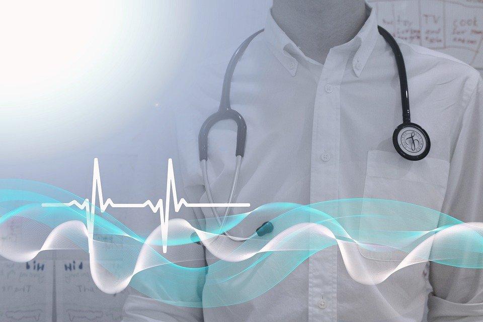 Grantly - Orodja in tehnologije za zdravo družbo