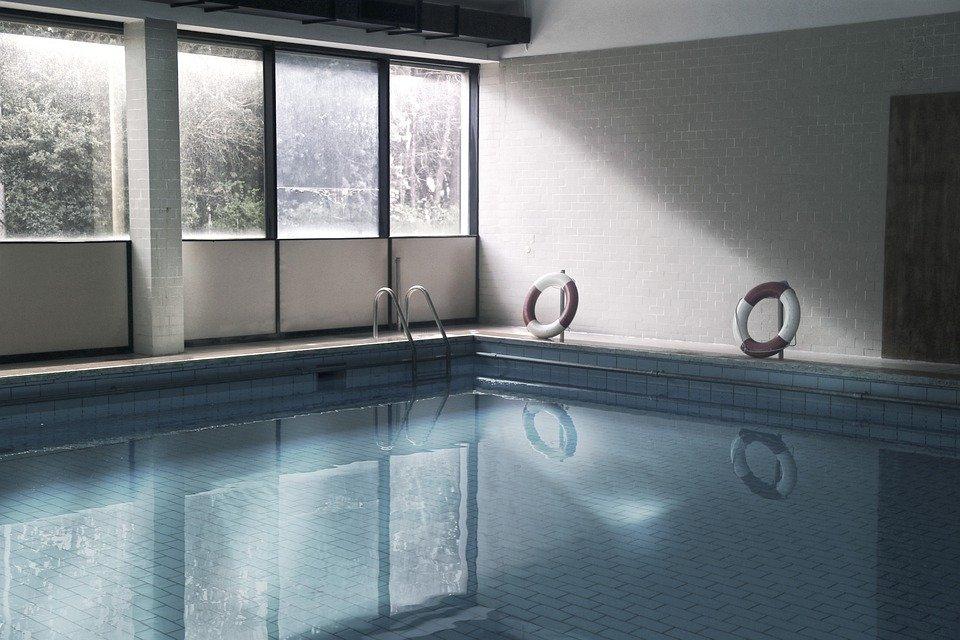 Grantly - Podelitev koncesije za rabo termalne vode za ogrevanje in potrebe kopališča