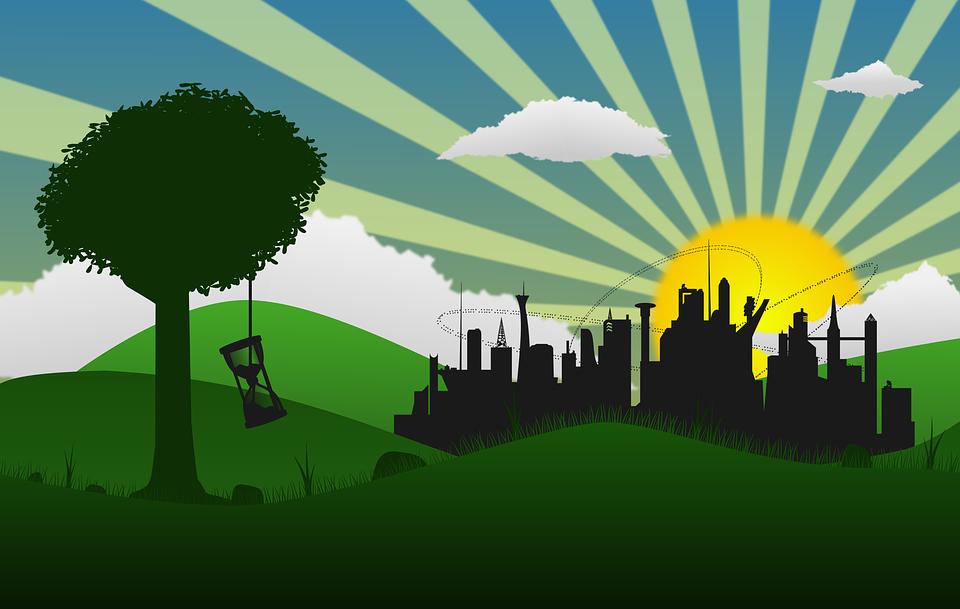 Grantly - Podnebno nevtralna, krožna in digitalizirana proizvodnja 2022