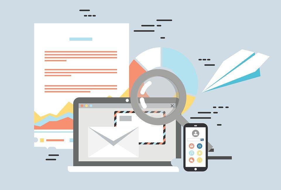 Grantly - Podpora malim podjetjem pri izvajanju uredbe o obravnavi terorističnih vsebin na spletu
