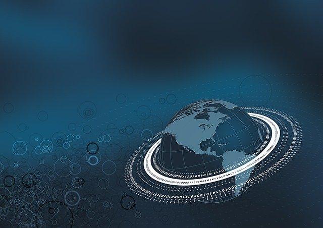 Grantly - Projekt digitalne jezikovne enakosti v Evropi do leta 2030