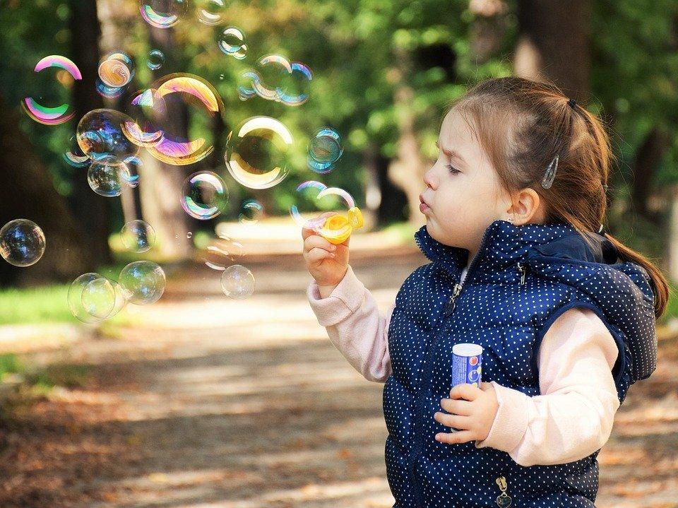 Grantly - Sofinanciranje jesenskega počitniškega varstva osnovnošolskih otrok