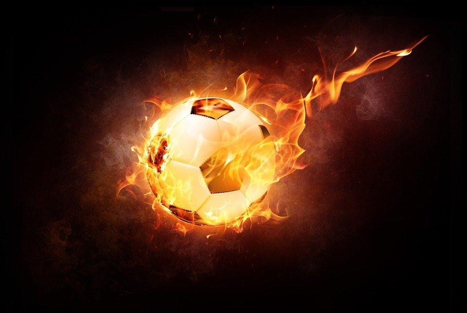 Grantly - Sofinanciranje programov športa, ki so v javnem interesu v letu 2022