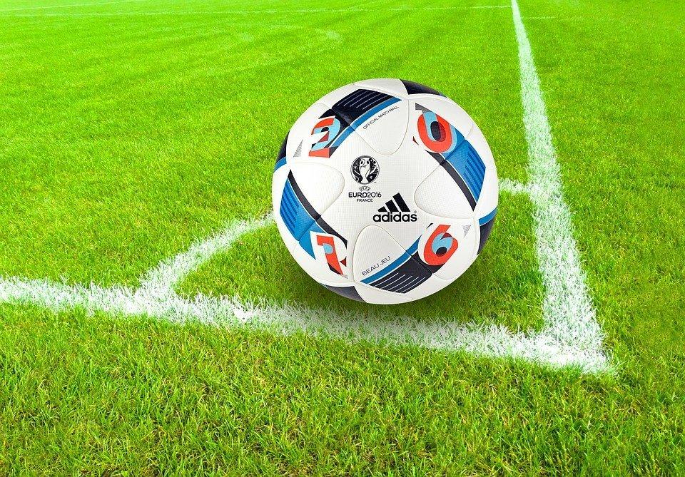 Sofinanciranje programov športa v Občini Velike Lašče