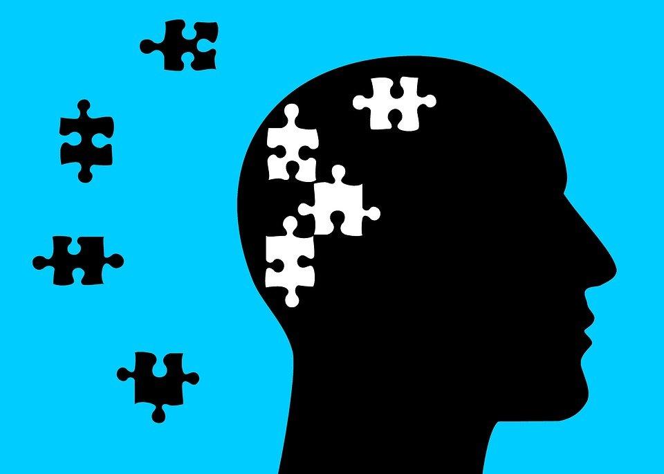 Grantly - Sofinanciranje programov za obvladovanje demence