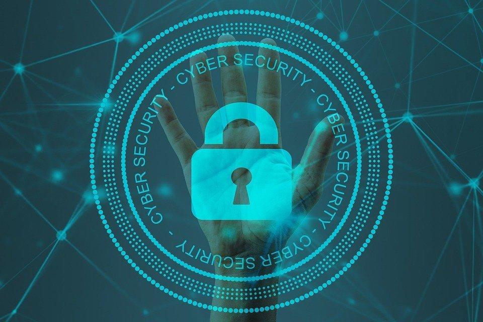 Vavčer za kibernetsko varnost