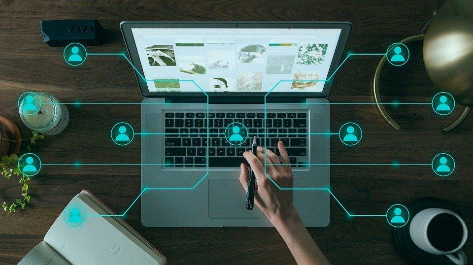 Vavčer za pripravo digitalne strategije
