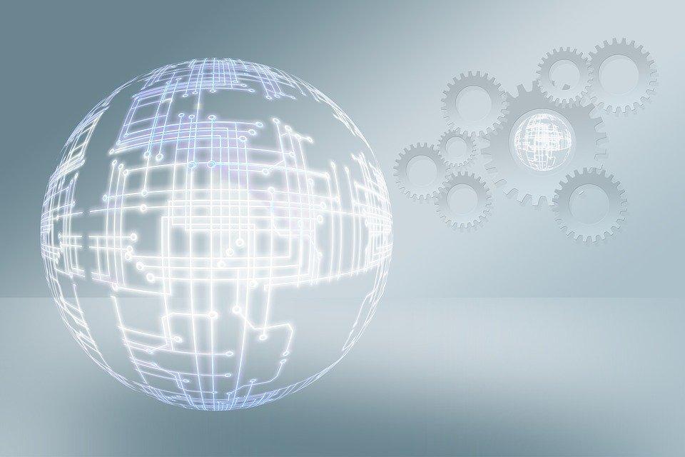 Grantly - Vseevropska inovacijska mreža za izzive podjetij na področju naprednih tehnologij