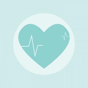 Zagotavljanje dostopa do visokokakovostnega zdravstvenega varstva