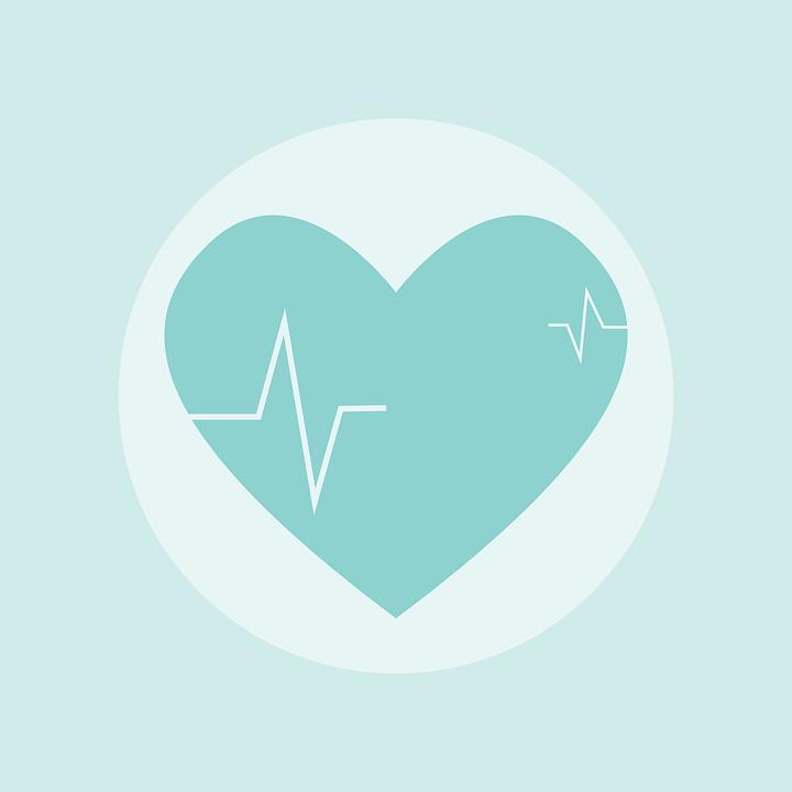 Grantly - Zagotavljanje dostopa do visokokakovostnega zdravstvenega varstva